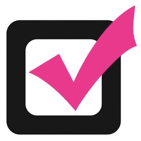 Pink_Check